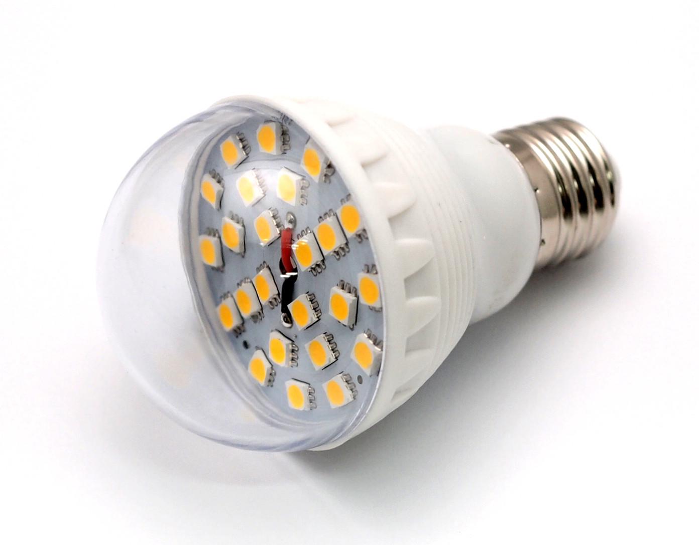 12v 24v led light globe lamp low voltage es27 edison 25x. Black Bedroom Furniture Sets. Home Design Ideas