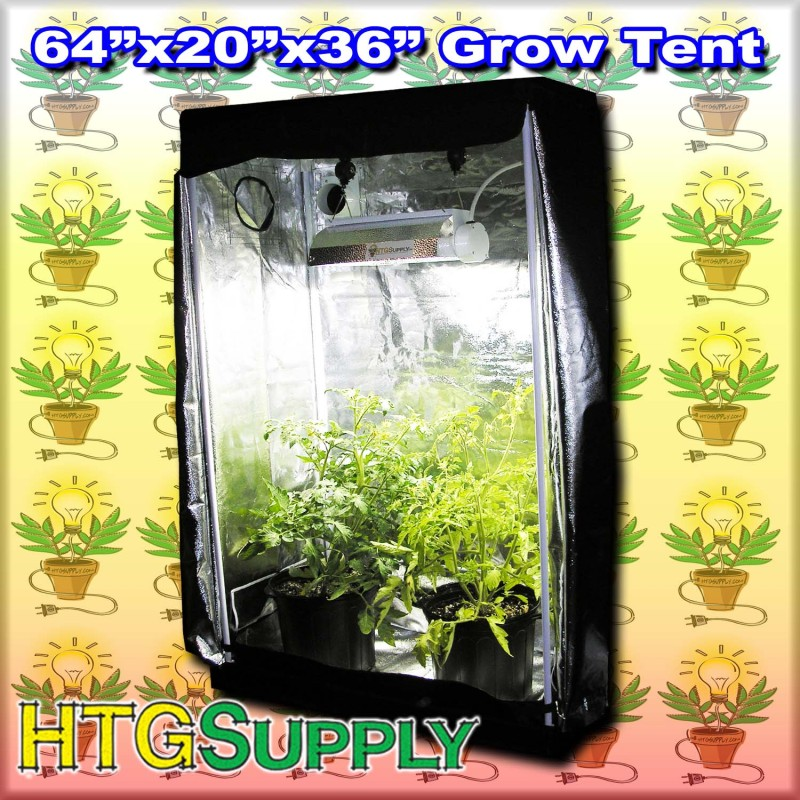 Tent within a closet ... Suggestions? - Indoor Grows - Soil - International Cannagraphic Magazine Forums  sc 1 st  Icmag.com & Tent within a closet ... Suggestions? - Indoor Grows - Soil ...