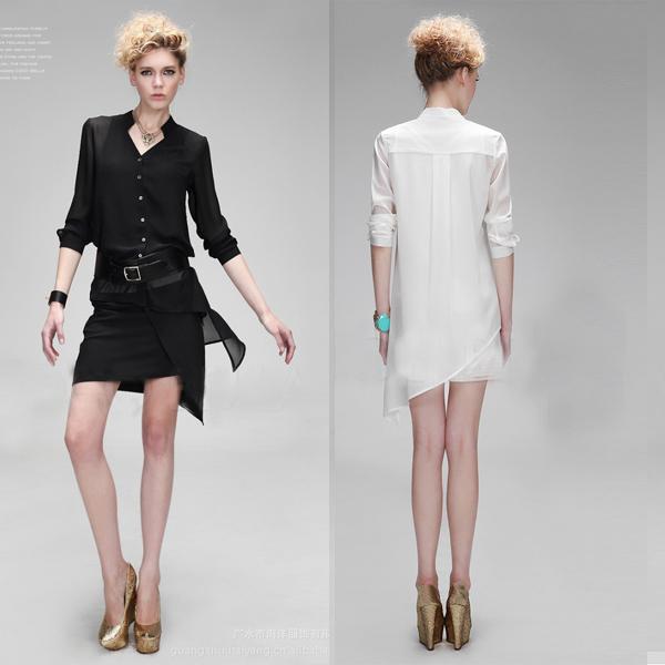 New Women Full Length Beach Boho Casual Sundress Evening Chiffon Long Maxi Dress