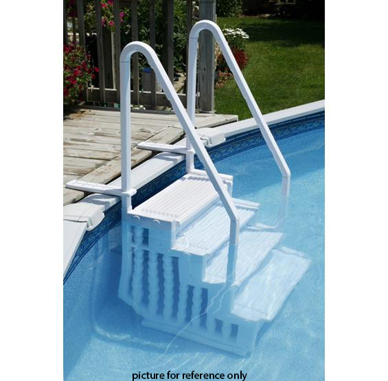 img3 - Above Ground Pool Ladder