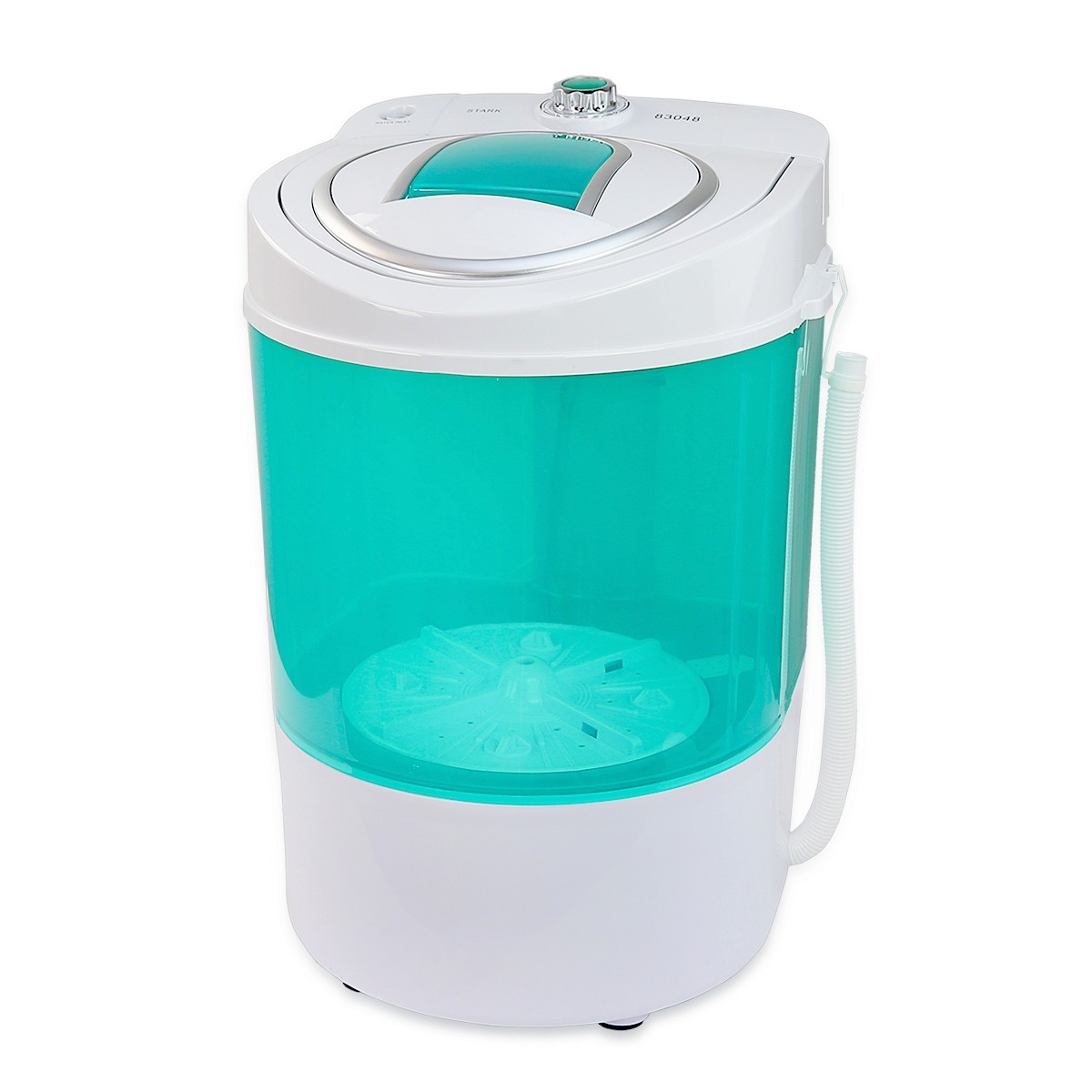 Emejing Small Washing Machine For Apartment Photos - Decorating ...