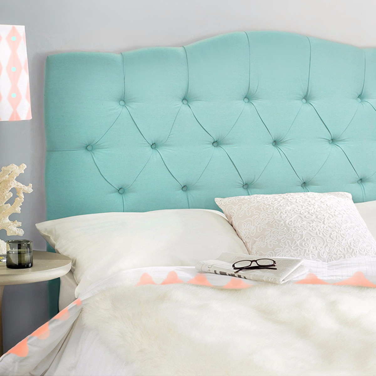 home headboard beds love upholstered your bedroom for new web high bed banner