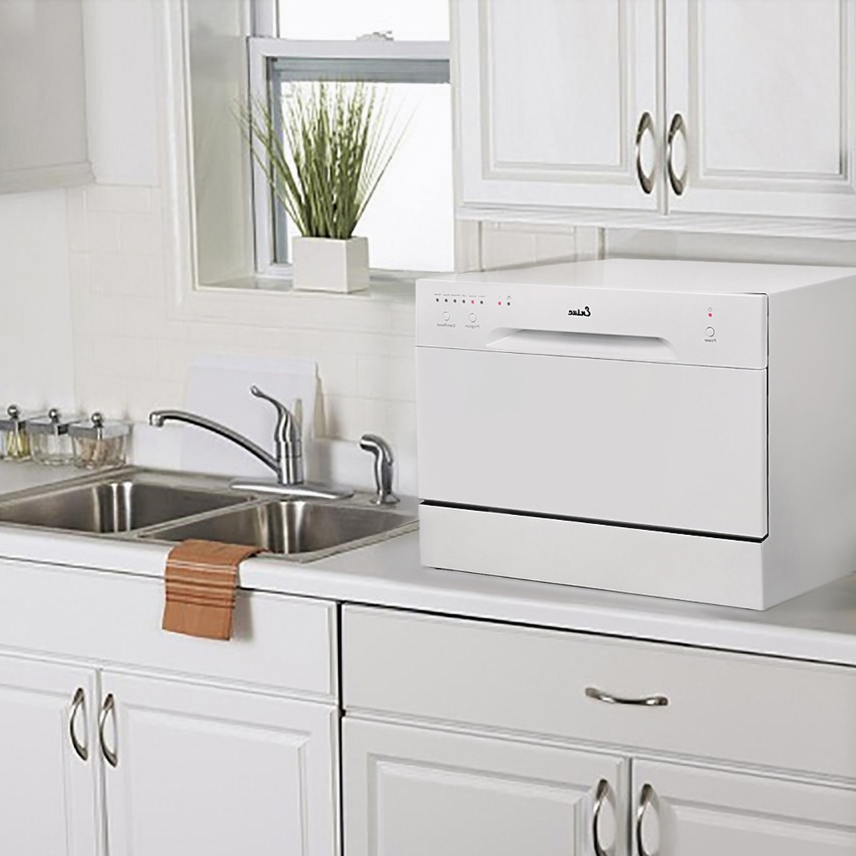 is countertop beautiful don dishwasher as you tetra countertops even creativity friendly this clever and t eco line need it a for hed portable water