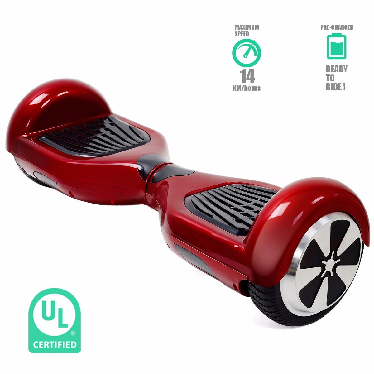 ul listed balancing wheel electric self balance scooter. Black Bedroom Furniture Sets. Home Design Ideas