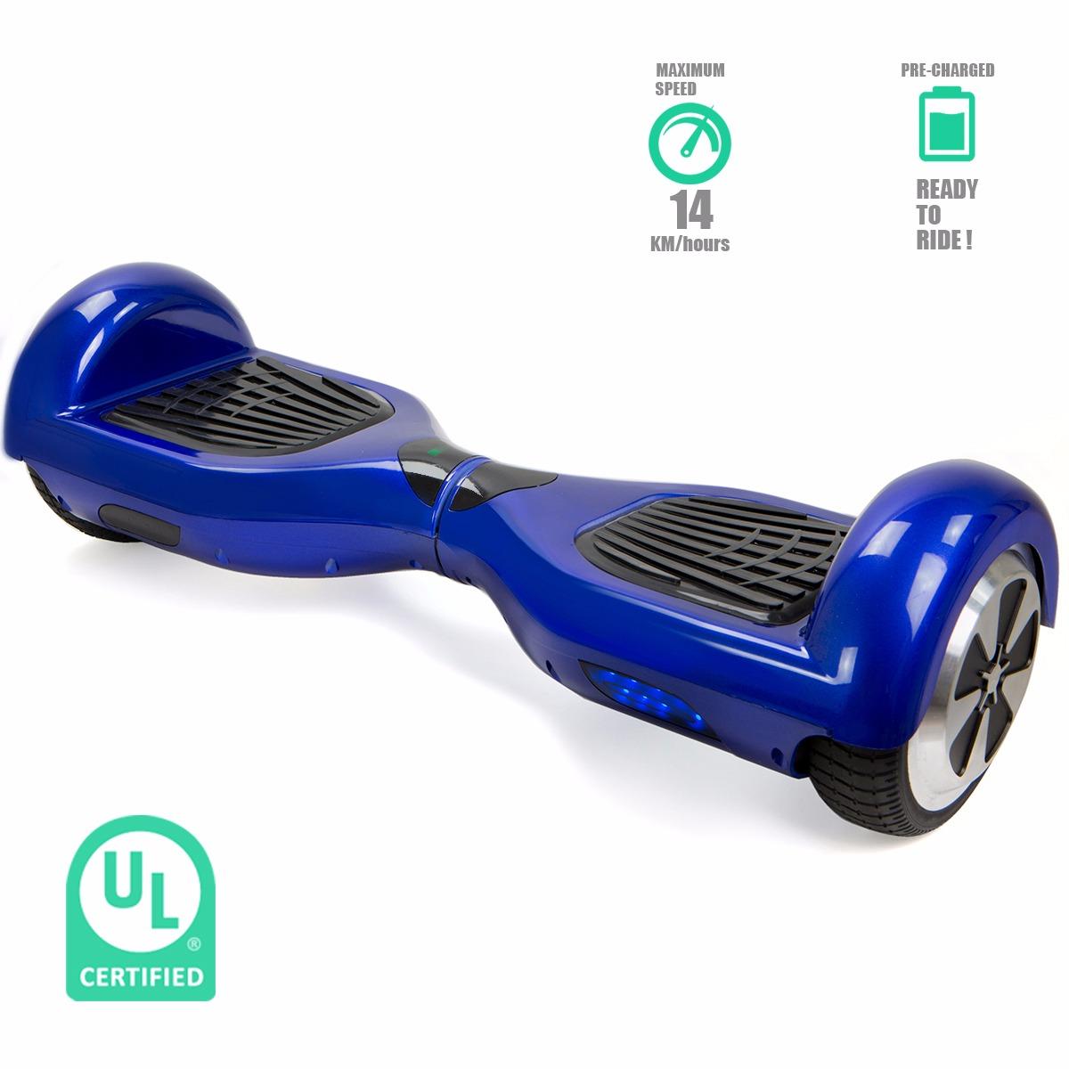 hoverboard e balance scooter elektroroller hover board mit. Black Bedroom Furniture Sets. Home Design Ideas