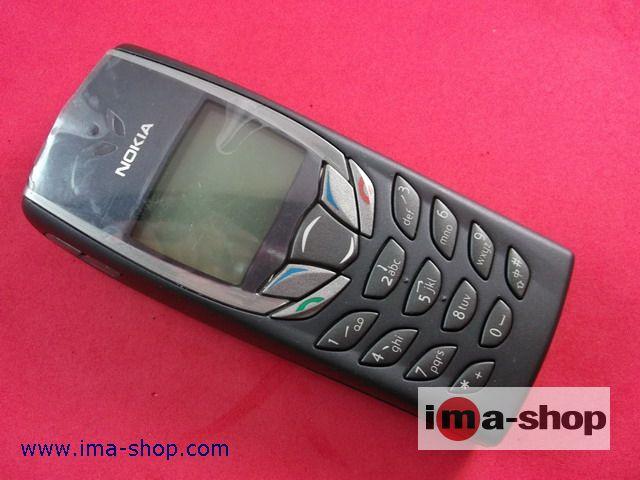 the latest 2c291 d10d1 IMA Shop - Classic Mobile Phone Online Shop