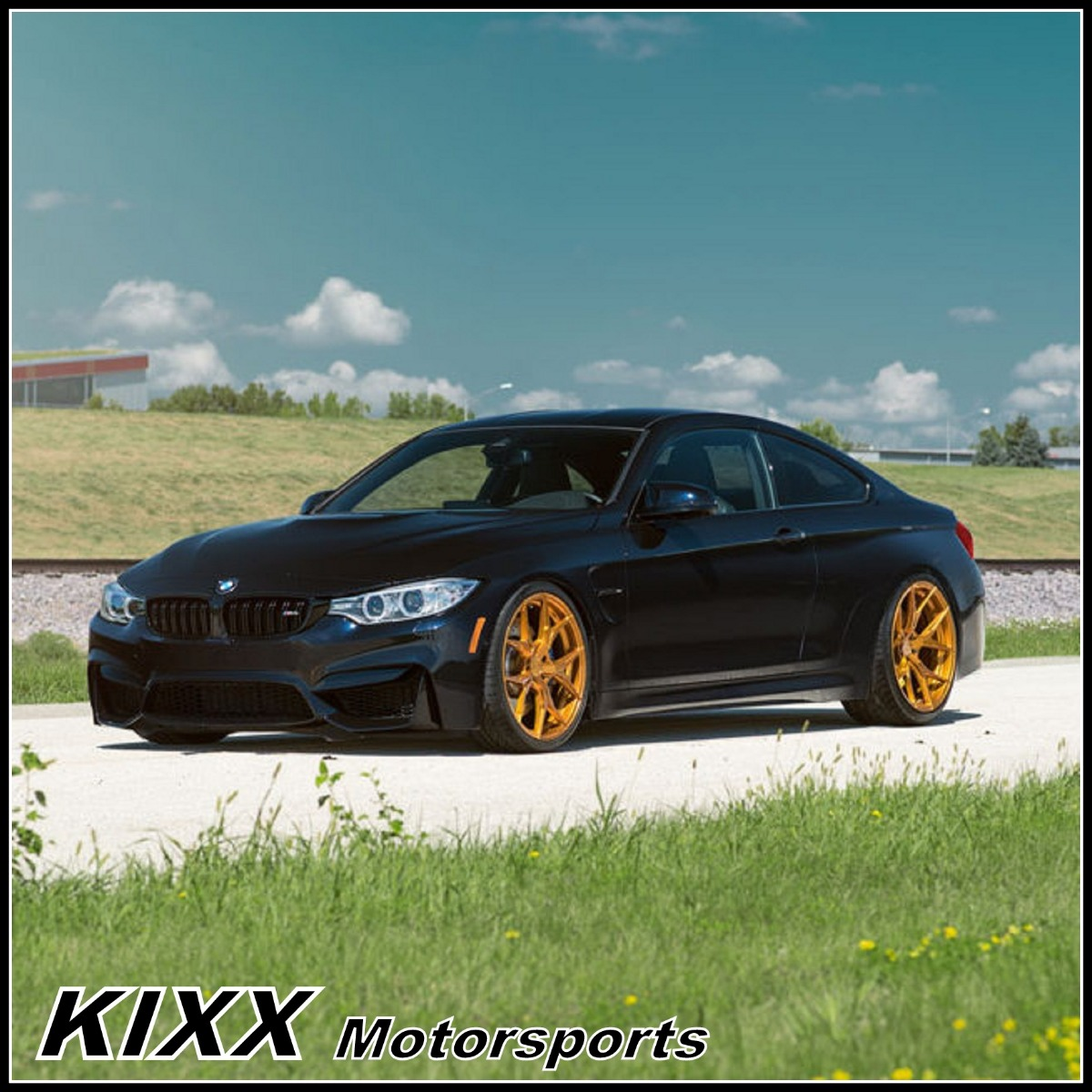 ROHANA RFX GOLD FORGED CONCAVE WHEELS X X For ACURA TL - Acura tl gold rims