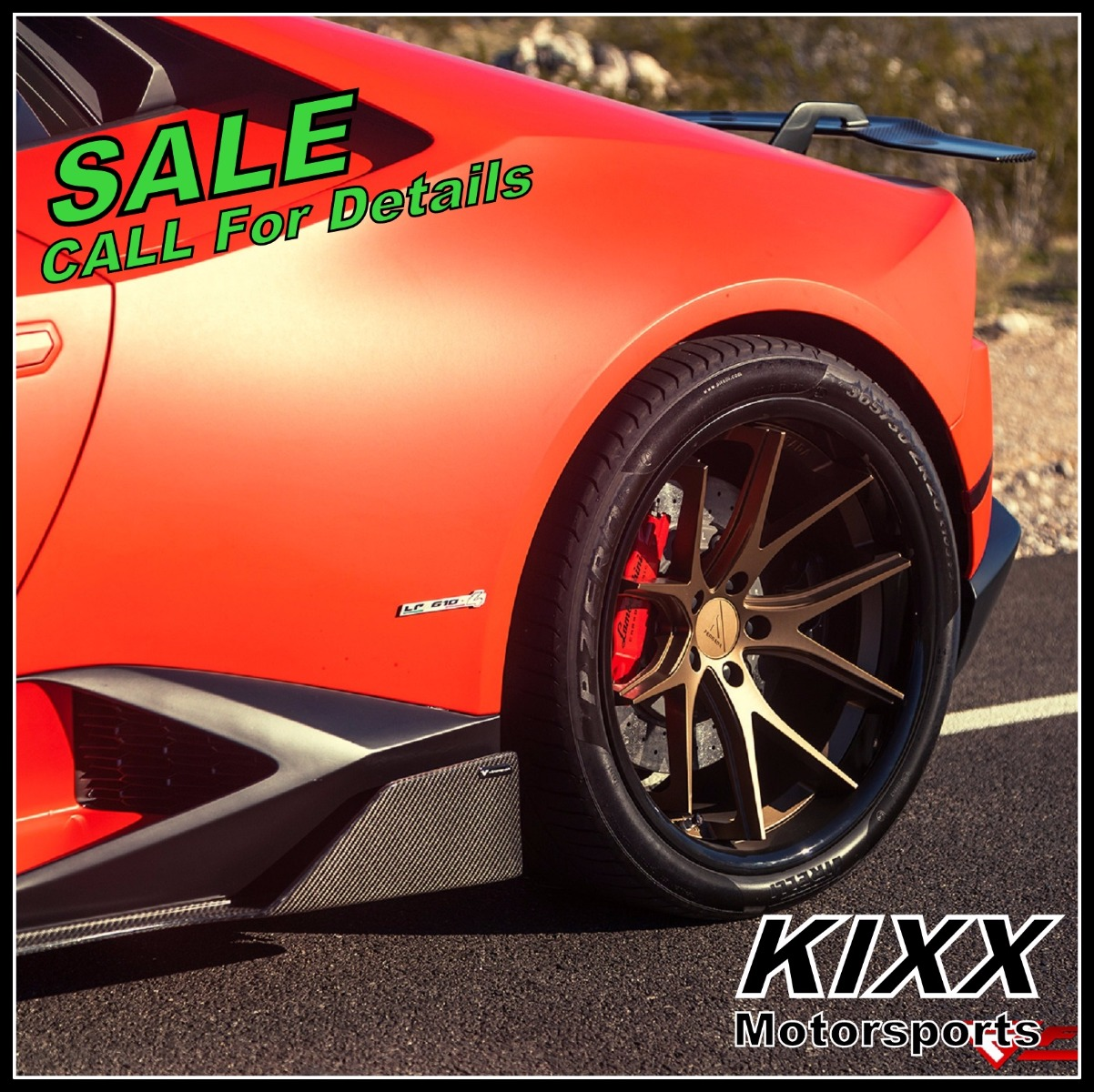 22 Ferrada Fr2 22x9 5 22x11 Bronze Wheels For Dodge Challenger Ebay