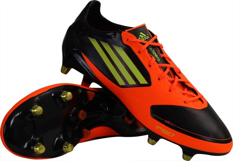 26d6d5d809b ... best price adidas f50 soccer shoes a9133 d6935
