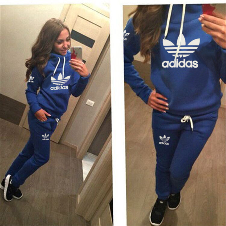 new product 2ede6 f0ad1 womens tracksuits nike