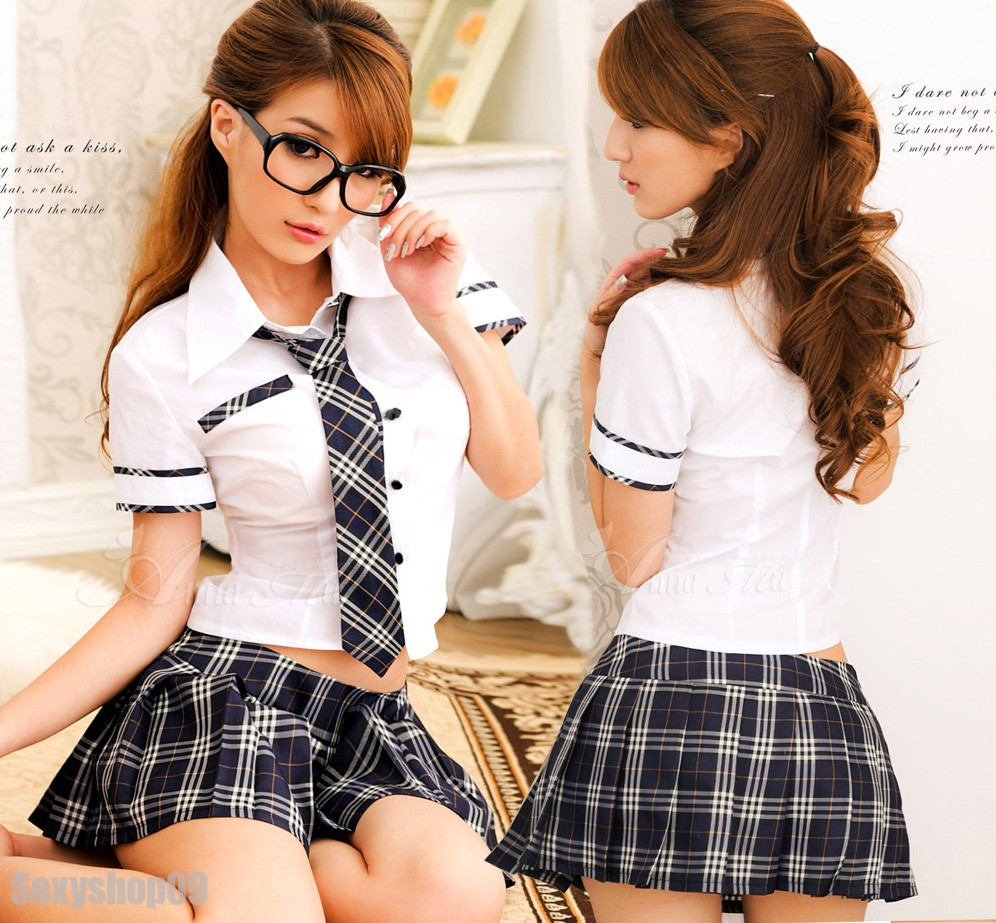 Asian School Girl Porn
