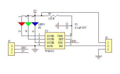 schematic circuit diagram, single phase compressor wiring diagram, circuit  board parts diagram, balboa