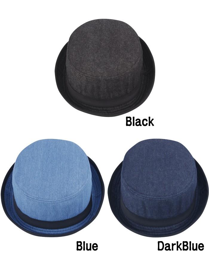 G123 Empty Irish Style Cool Mesh Cap Camo Plus Big Size XL 2XL 3XL Hat Truckers