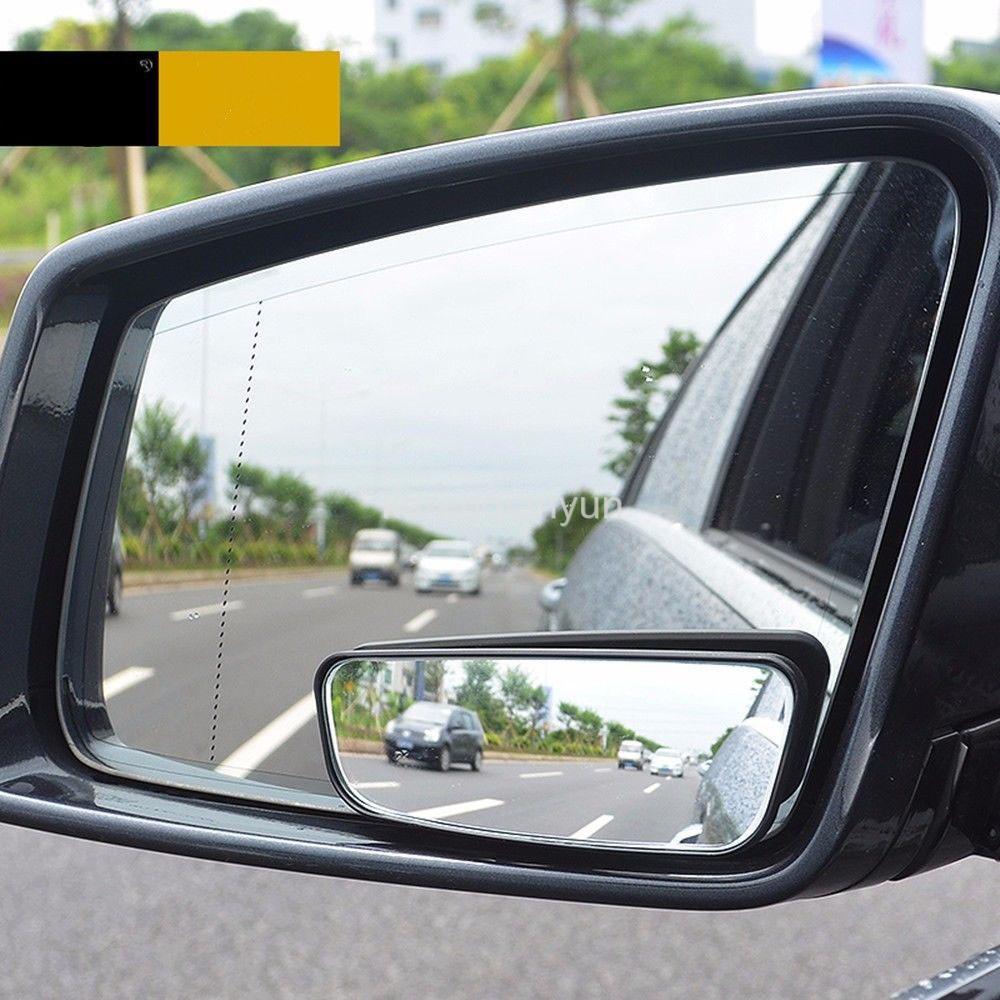 außen spiegel optilus