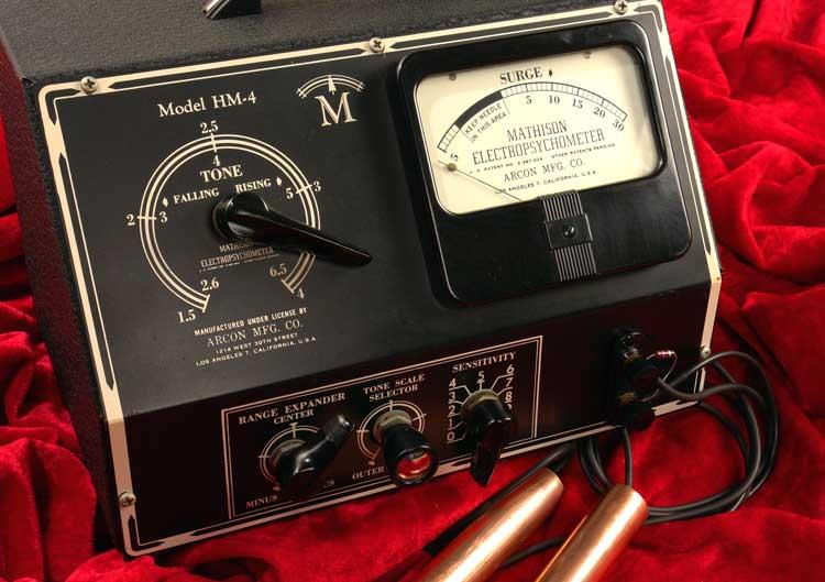 _DSC0045-Mathison-Meter-Ful.jpg