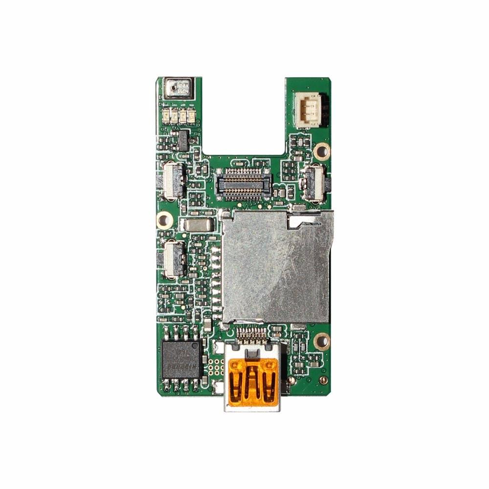 Circuit Board PCB Mainboard PCBA Motherboard for Mobius Mini
