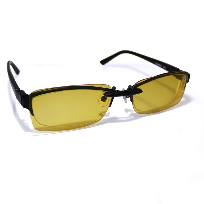 400a43d3dba0 Do Sunglasses Reduce Computer Glare
