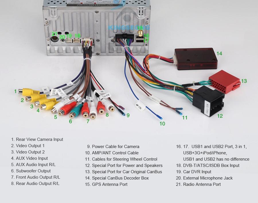 renault navigation wiring diagram bmw e39 navigation wiring diagram