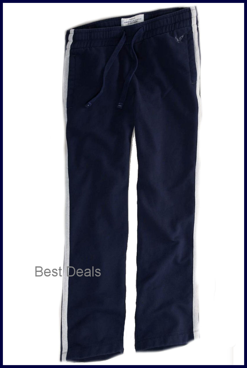 Find great deals on eBay for mens american eagle sweatpants. Shop with confidence.