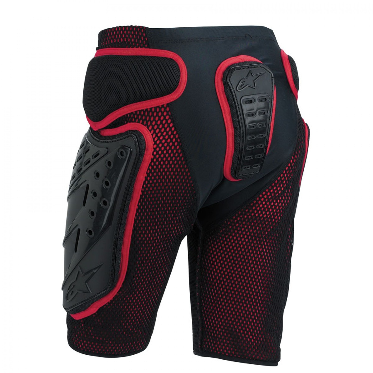 Cheap shorts motocross, Buy Quality motocross shorts directly from China shorts downhill Suppliers: Men Off-Road DH MTB MX Downhill Shorts Motocross Racing Bicycle Motorcycle Mens Short Mountain Bike Motocross MX Sport Shorts Enjoy Free Shipping Worldwide! Limited Time Sale Easy Return/5(11).