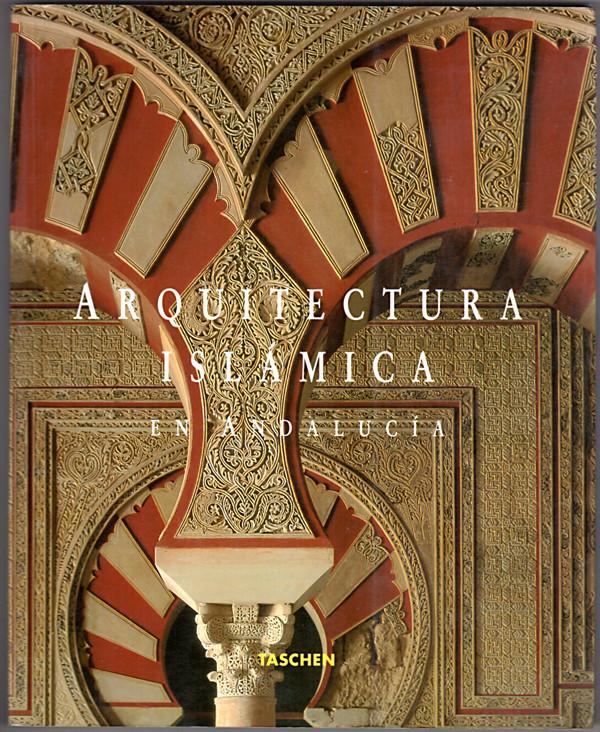 Image 0 of Arquitectura Islamica