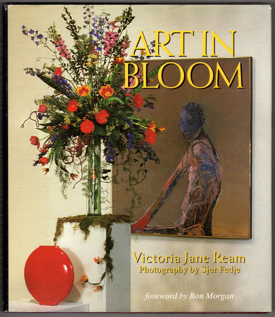 Image 0 of Art in Bloom