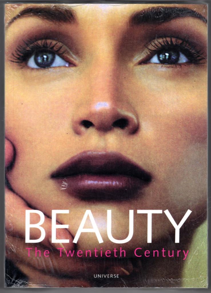 Image 0 of Beauty of the Twentieth Century