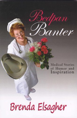 Image 0 of Bedpan Banter
