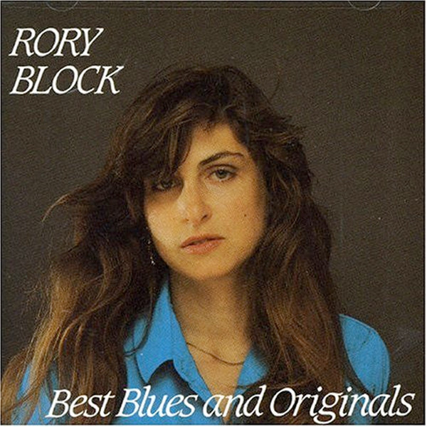 Image 0 of Best Blues and Originals