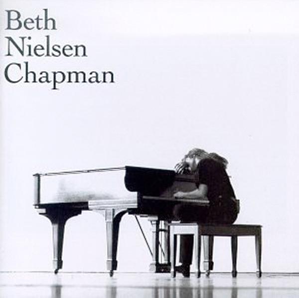 Image 0 of Beth Nielsen Chapman