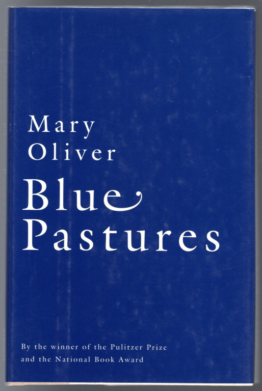 Image 0 of Blue Pastures