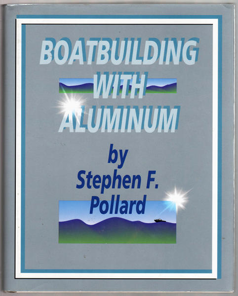 Image 0 of Boatbuilding with Aluminum