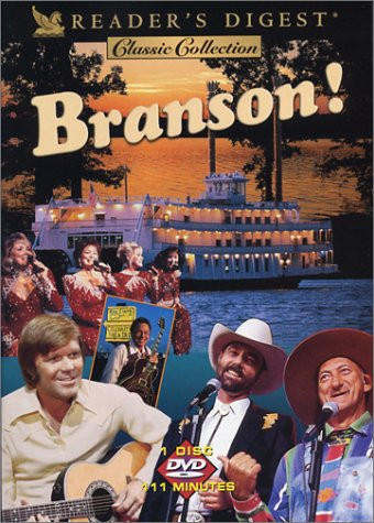Image 0 of Branson