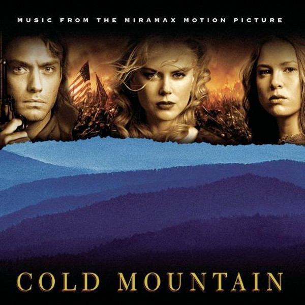 Image 0 of Cold Mountain