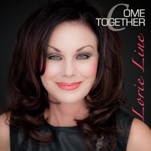 Image 0 of Come Together