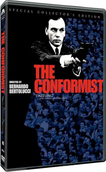 Image 0 of Conformist