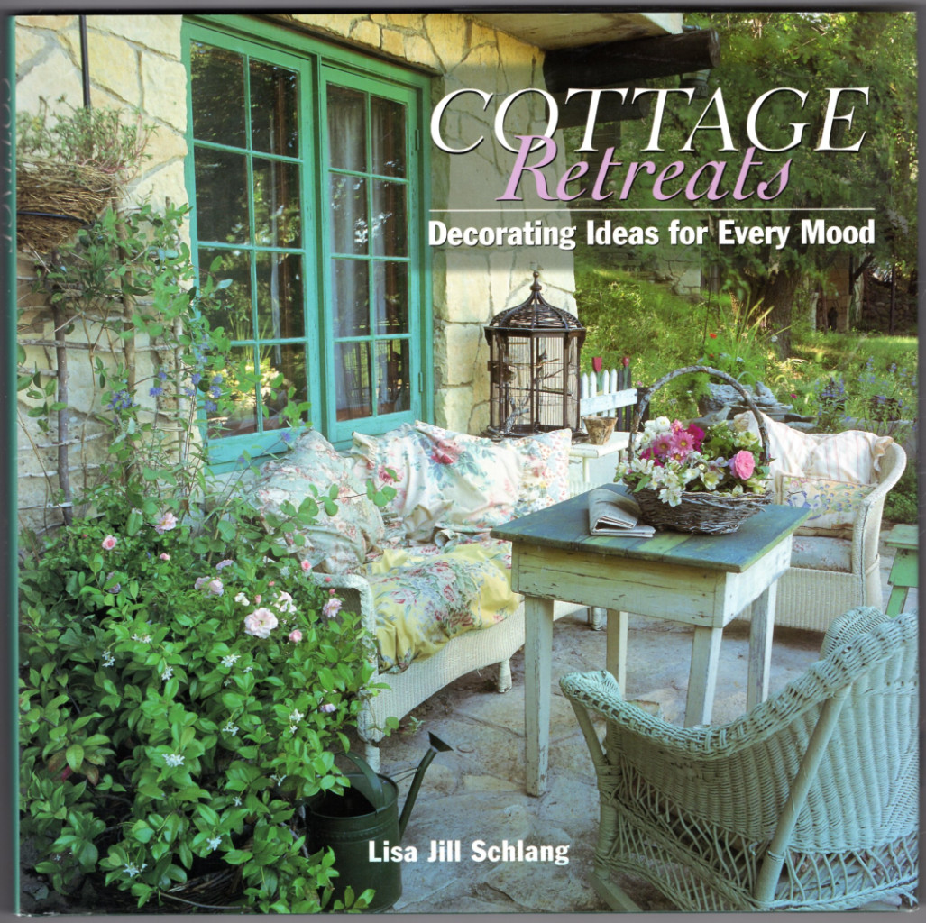 Image 0 of The Southern Living Garden Book: Completely Revised, All-New Edition