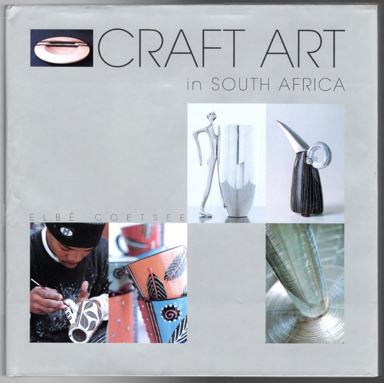 Image 0 of Craft Art in South Africa