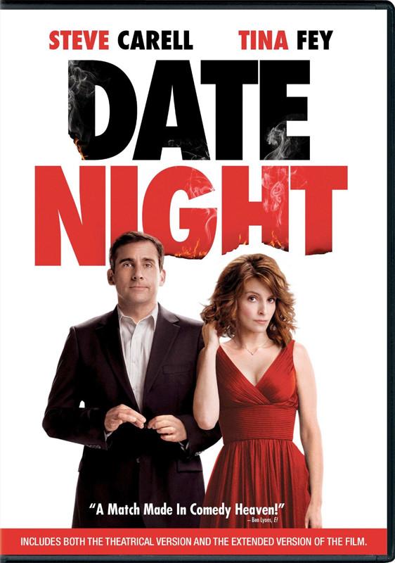 Image 0 of Date Night