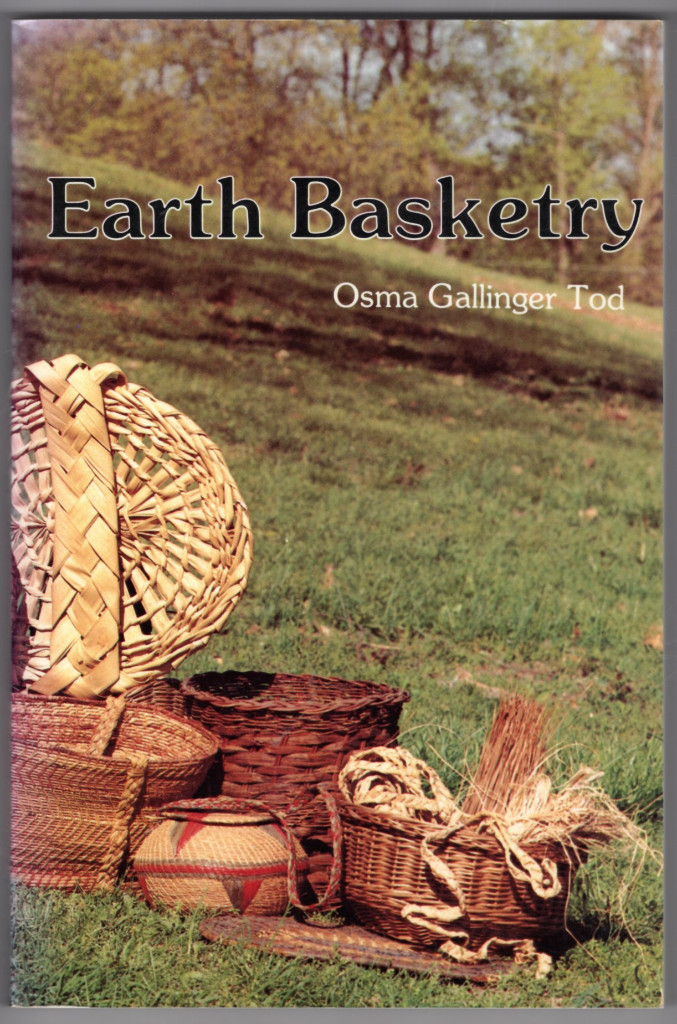 Image 0 of Earth Basketry