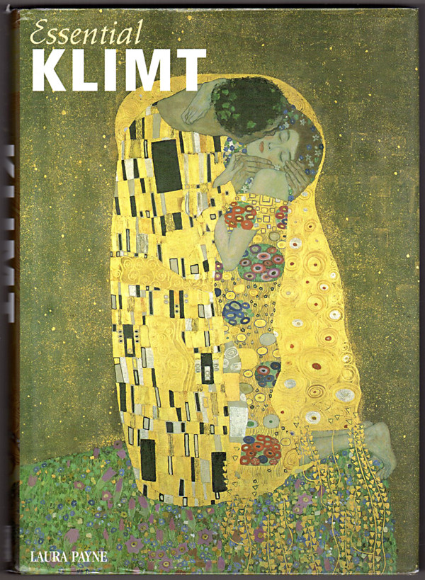 Image 0 of Essential Klimt