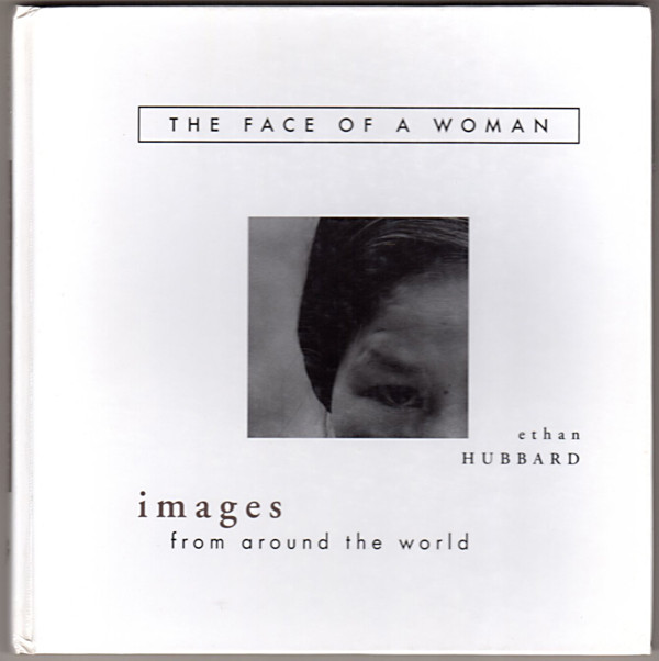 Image 0 of The Face of a Woman: Images from Around the World