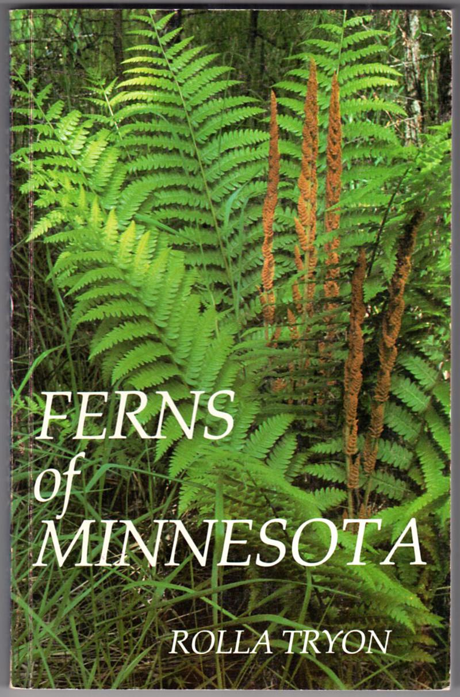 Image 0 of Ferns of Minnesota
