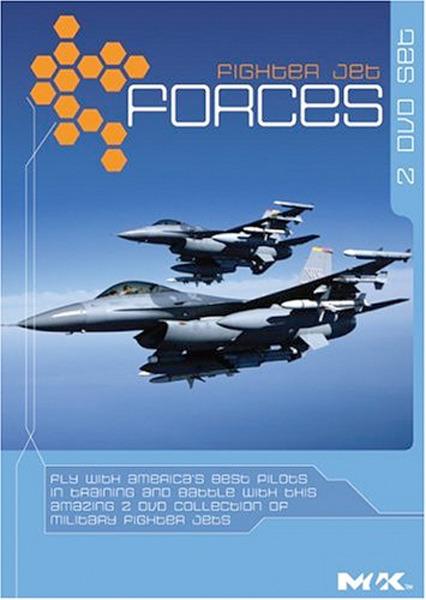 Image 0 of Fighter Jet Forces