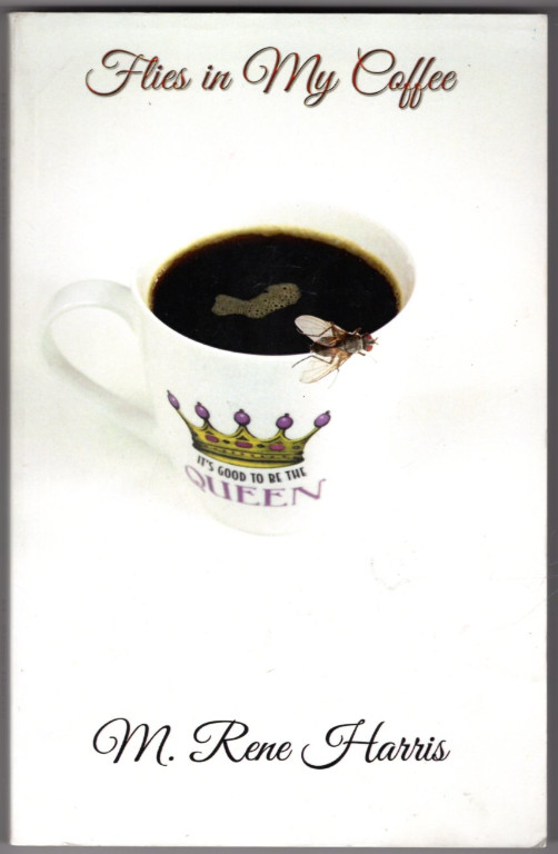 Image 0 of Flies in My Coffee