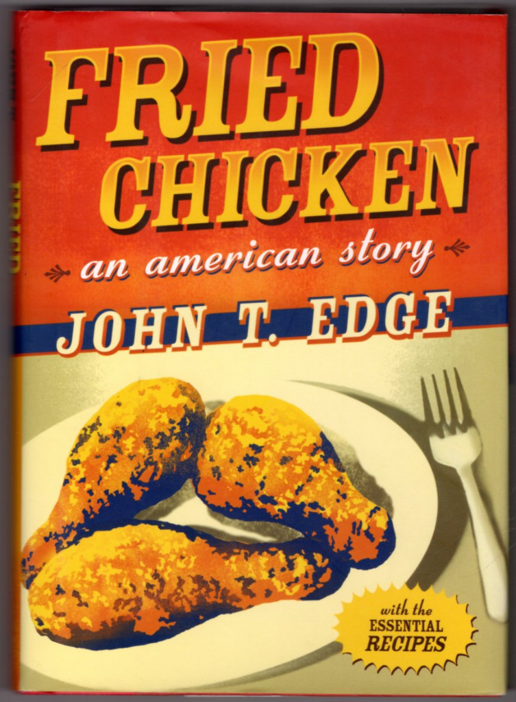 Image 0 of Fried Chicken: An American Story