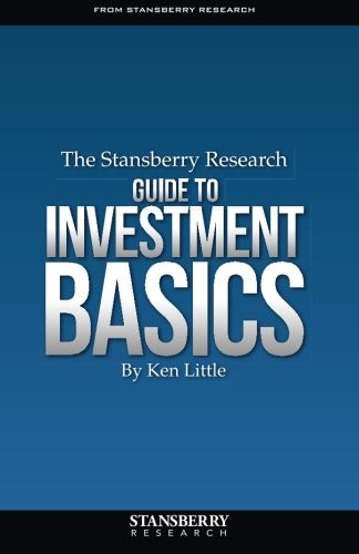 Image 0 of The Stansberry Research Guide to Investment Basics