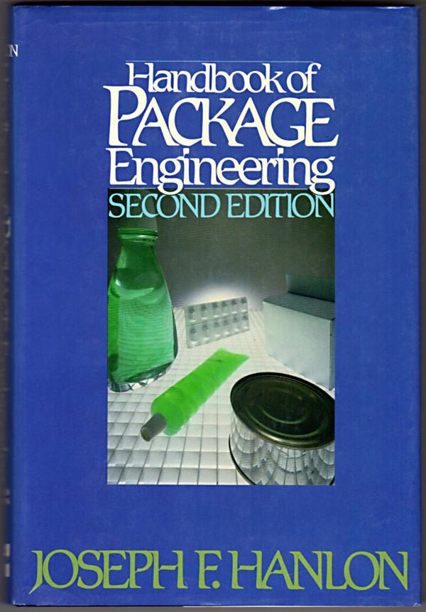 Image 0 of Handbook of Package Engineering