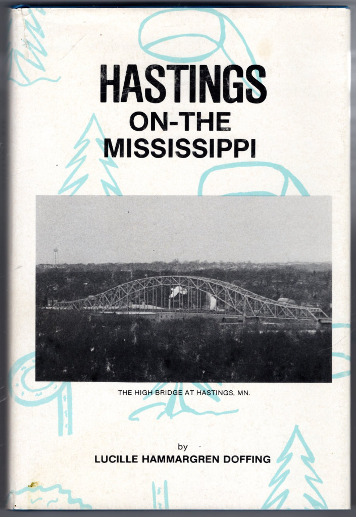 Image 0 of Hastings on-the-Mississippi