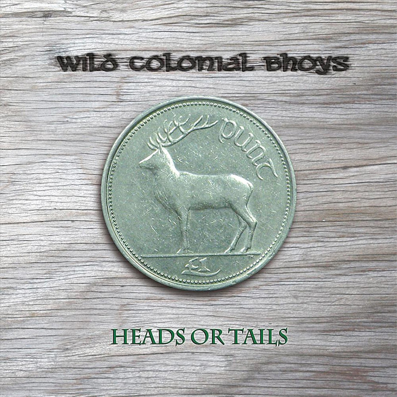 Image 0 of Heads or Tails